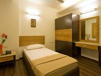 da-serviced-apartments-tnagar