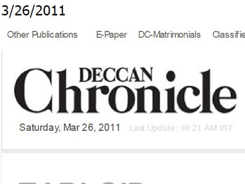 Deccan-Chronicle1