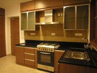 house-in-14th-floor-kitchen