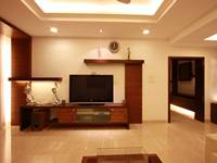 house-in-14th-floor-living-tv-unit