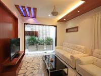 adyar-multi-level-house-drawing-room-1