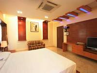 adyar-multi-level-house-bedroom-1a