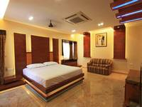 adyar-multi-level-house-bedroom-1b