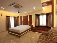 adyar-multi-level-house-bedroom-1c