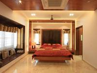 adyar-multi-level-house-bedroom-2a