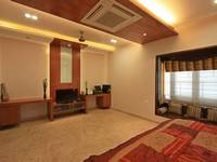 adyar-multi-level-house-bedroom-2b