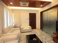 adyar-multi-level-house-drawing-room-2