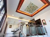 adyar-multi-level-house-secondfloor-falseceiling