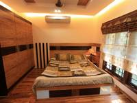 adyar-multi-level-house-bedroom-3b