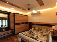 adyar-multi-level-house-bedroom-3c