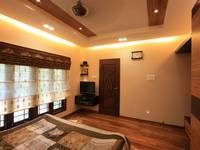 adyar-multi-level-house-bedroom-3d