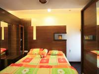 adyar-multi-level-house-bedroom-4b