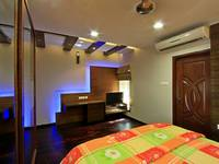 adyar-multi-level-house-bedroom-4c