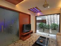 adyar-multi-level-house-drawing-room-3