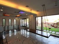 adyar-multi-level-house-secondfloor-common-area-2