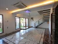 adyar-multi-level-house-secondfloor-common-area-3