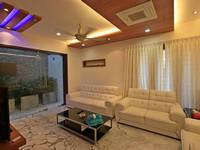 adyar-multi-level-house-drawing-room
