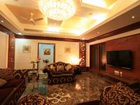 ayyampet-house-drawing-room-1