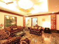 ayyampet-house-drawing-room-2