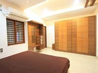 rksalai-heritage-renewal-house-bedroom-1a