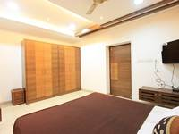 rksalai-heritage-renewal-house-bedroom-1b