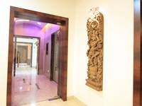 rksalai-heritage-renewal-house-glass-door