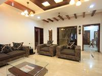 rksalai-heritage-renewal-house-living-1