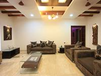 rksalai-heritage-renewal-house-living-2