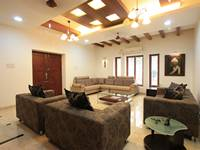 rksalai-heritage-renewal-house-living-3
