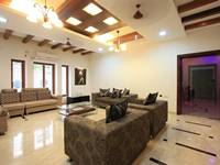 rksalai-heritage-renewal-house-living-4