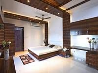 dheen-house-kumbakonam-sons-bedroom