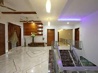 dheen-house-kumbakonam-family-room