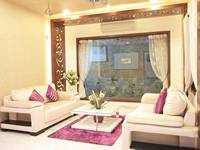 mugappair-ethnic-villa-drawing-room-1
