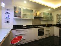 mugappair-ethnic-villa-kitchen-2