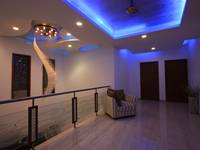 mugappair-ethnic-villa-firstfloor-falseceiling