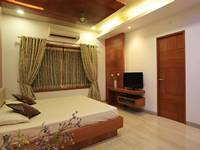 mugappair-ethnic-villa-bedroom-1a