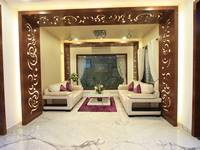 mugappair-ethnic-villa-drawing-room-4