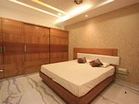 mugappair-ethnic-villa-bedroom-2