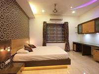 mugappair-ethnic-villa-bedroom-3