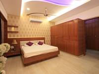 mugappair-ethnic-villa-bedroom-4