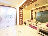 mugappair-ethnic-villa-drawing-room-2