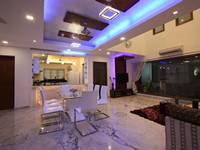 mugappair-ethnic-villa-living-dining-1