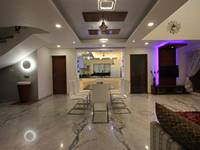 mugappair-ethnic-villa-living-dining-2