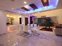 mugappair-ethnic-villa-living-dining-3
