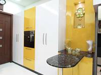 palawakkam-ecr-house-kitchen-2