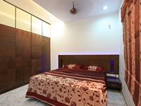 palawakkam-ecr-house-bedroom-1