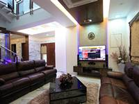 palawakkam-ecr-house-living