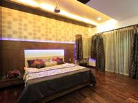 palawakkam-ecr-house-bedroom-3a