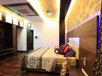 palawakkam-ecr-house-bedroom-3b