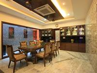 palawakkam-ecr-house-formal-dining-1
